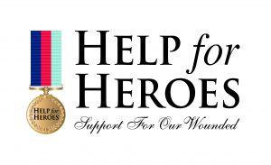 Main H4H Logo