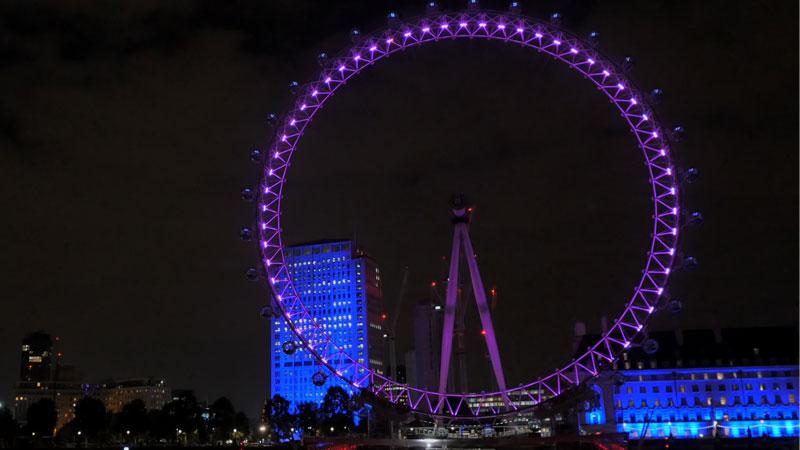 light-up-purple-edited