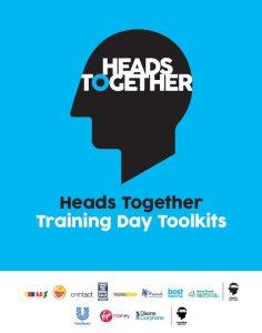training day toolkit