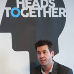 Heads Together 2017 Ambition