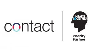 Contact-Partnership