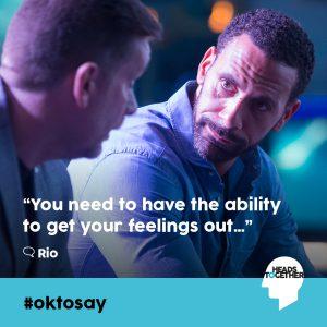 Rio quote v1