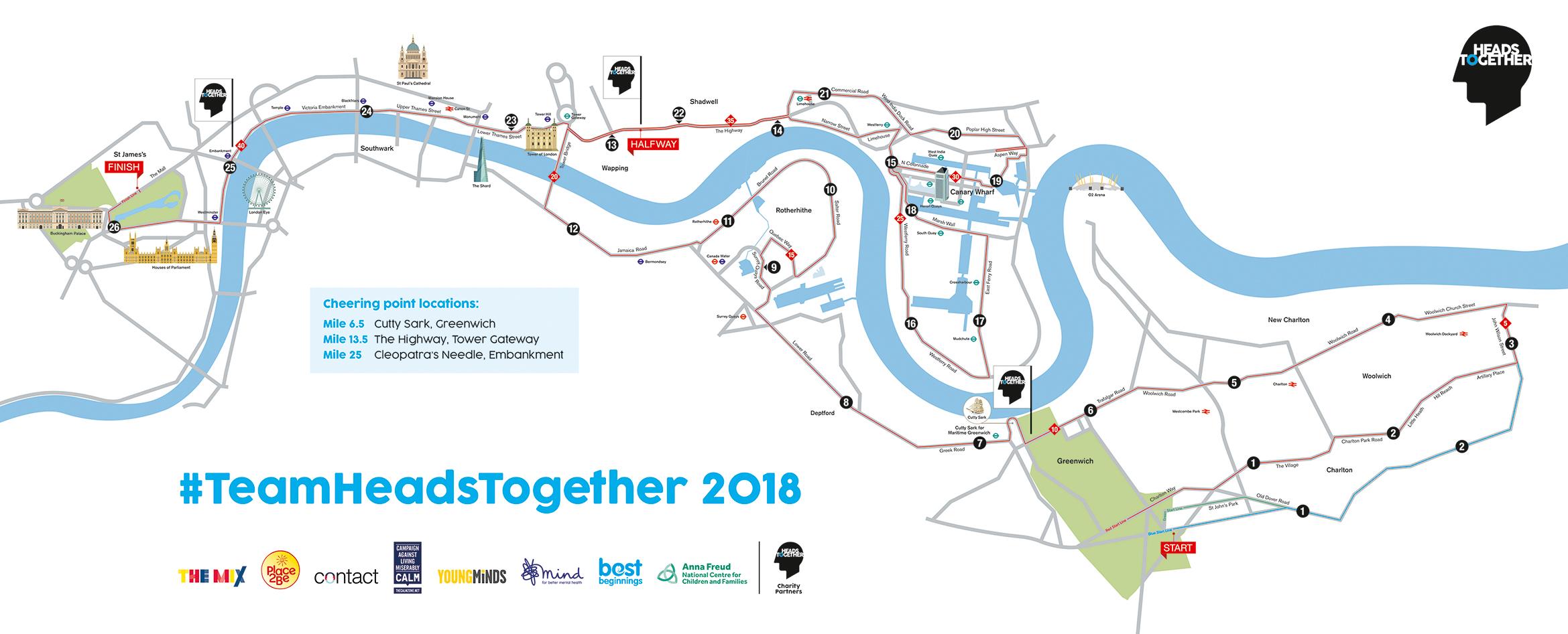Marathon2018-RouteMap_HeadsTogether-VB_RF
